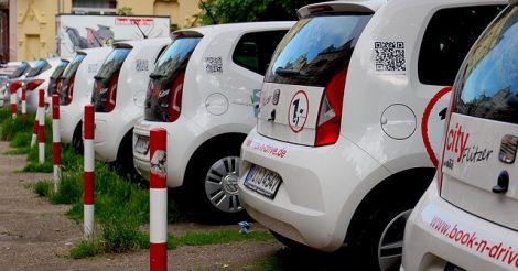 11 Alasan Mengapa Rental Mobil Lebih Nyaman untuk Jalan-Jalan