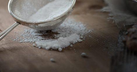3 Jenis Tepung Terigu untuk Jenis Kue yang Berbeda