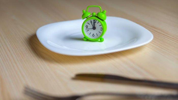 5 Manfaat Puasa Bagi Kesehatan Tubuh Anda