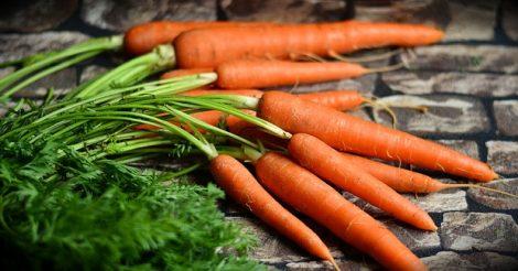 5 Sayuran Anti-Kanker Terbaik dan Cara Mencegah Kanker