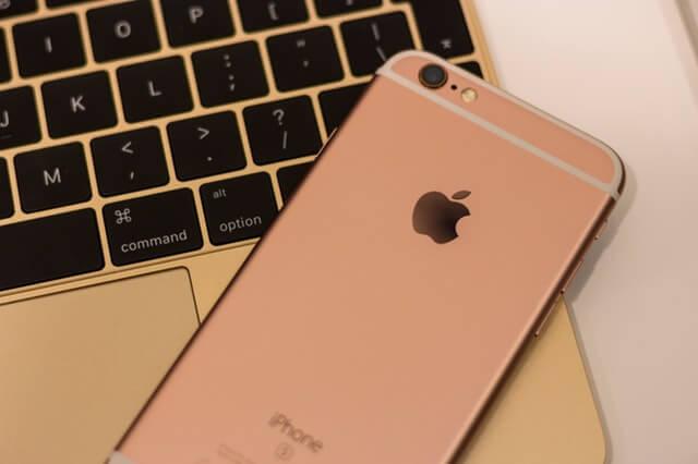 5 Tips Membeli iPhone 6s Bekas Agar Tidak Salah Beli