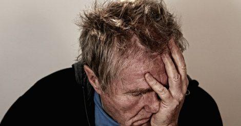 5 Tips Mencegah Depresi