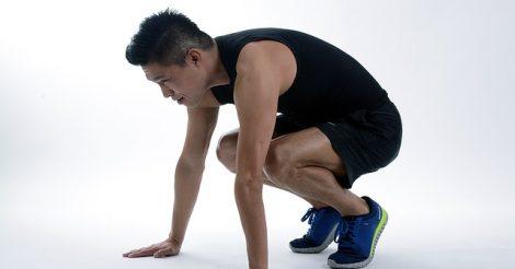 6 Cara Mengencangkan Otot Gluteal