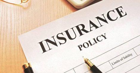 Pilih Asuransi Bisnis yang Sesuai Risiko Bisnis