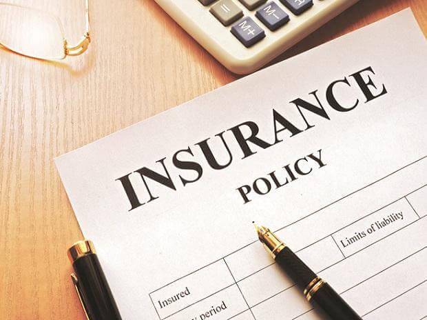Asuransi Bisnis yang Sesuai Risiko Bisnis