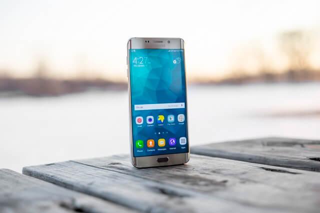 Cara Mengatasi Baterai HP Samsung agar Tetap Hemat
