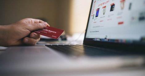 3 Hal yang Harus Diperhatikan Saat Membayar Tagihan Kartu Kredit