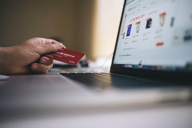 Hal yang Harus Diperhatikan Saat Membayar Tagihan Kartu Kredit