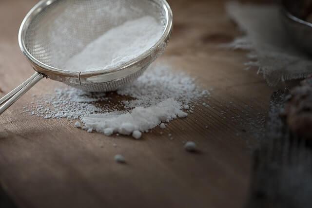 Inilah 6 Manfaat Gula Pasir untuk Kecantikan
