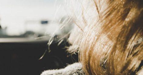 Selain Eksim Rambut, Inilah 3 Jenis Penyakit yang Bisa Menyerang Kulit Kepala