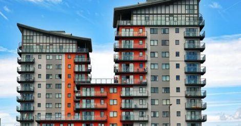 Tips Beli Apartemen di Bekasi untuk Investasi