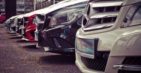 Tips Membeli Mobil Baru bagi Pemula dari Dealer Mobil