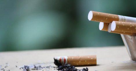 4 Tips dari SehatQ untuk Komitmen Berhenti Merokok